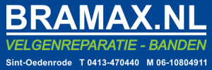 Bramax.nl