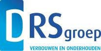 DRS Groep Best