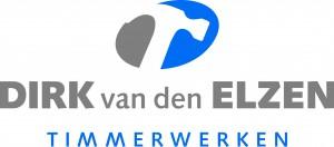 Dirk van den Elzen Timmerwerken