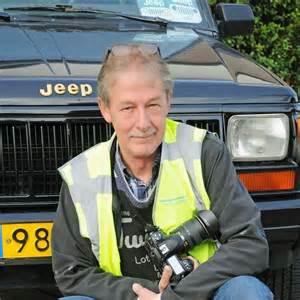 Jan Houtkoop